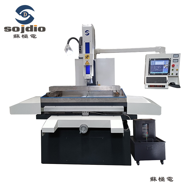 汉SD-640H