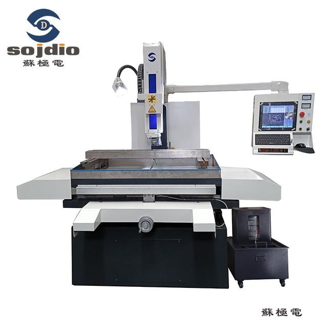 汉SD-850H